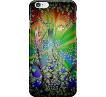 Jesus Is Lord iPhone Case/Skin