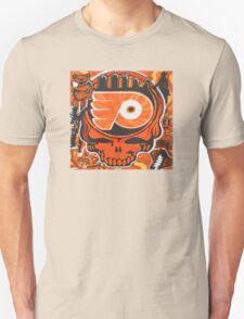 Flyer Love T-Shirt