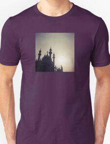 Regent Sun T-Shirt