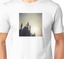 Regent Sun Unisex T-Shirt