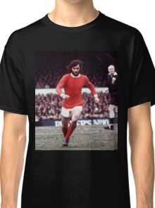 SIMPLY THE BEST Classic T-Shirt