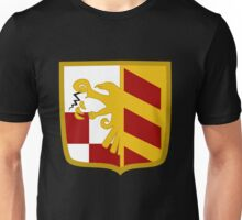 Auditore Shirt Unisex T-Shirt