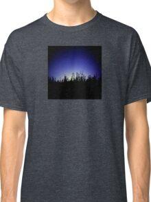 Evening Glow Classic T-Shirt
