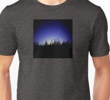 Evening Glow Unisex T-Shirt