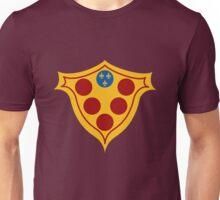 Medici Shirt Unisex T-Shirt