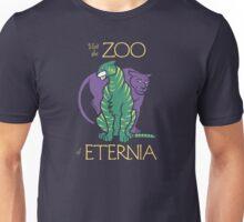The Zoo Of Eternia  Unisex T-Shirt