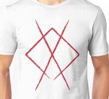 Mark of Odin Unisex T-Shirt