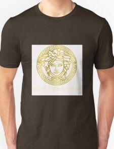 Young Versace Unisex T-Shirt