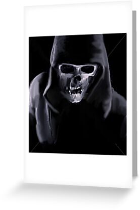 Even Death May Die by John Ryan