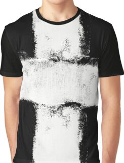 Abstract Painting #7 Graphic T-Shirt