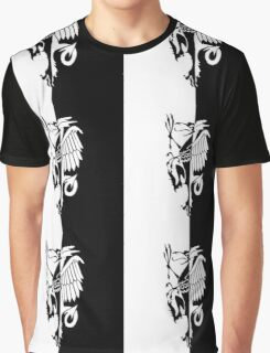 Sir Lancelot Graphic T-Shirt