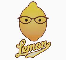 Good God, Lemon! Kids Clothes