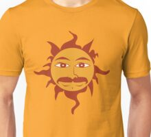 King Arthur Unisex T-Shirt