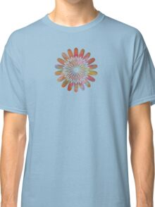 Festivity - JUSTART ©  Classic T-Shirt