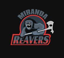 Miranda Reavers Unisex T-Shirt