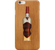 MacCutcheon iPhone Case/Skin