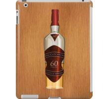MacCutcheon iPad Case/Skin