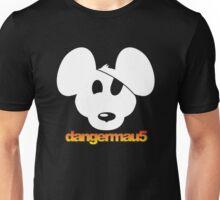 dangermau5 Unisex T-Shirt
