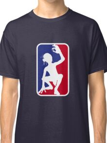 Ring finders League Classic T-Shirt