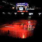 Lets Play Hockey by DESY photowerks