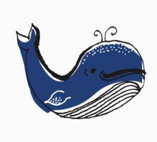 whale  Kids Clothes