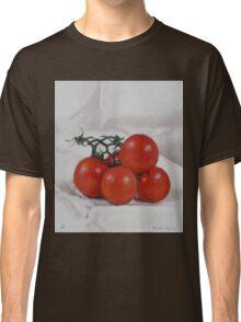 Tomatoes 2 Classic T-Shirt