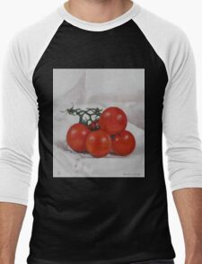 Tomatoes 2 T-Shirt