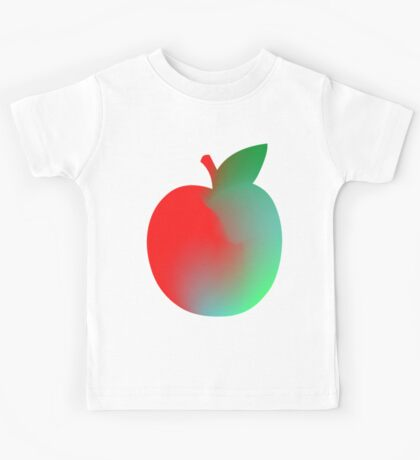 Fruit Kids Tee