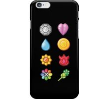 The Very Best iPhone Case/Skin