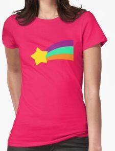Shooting Star // Mabel Pines T-Shirt