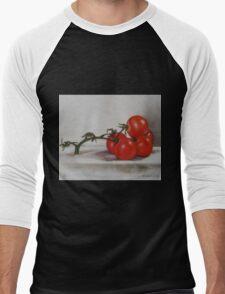 Tomatoes 1 T-Shirt