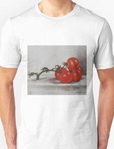 Tomatoes 1 Unisex T-Shirt