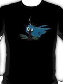 Queen Chrysalis T-Shirt