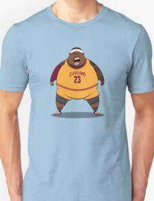 FATTTY Bron T-Shirt