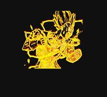 molten Unisex T-Shirt