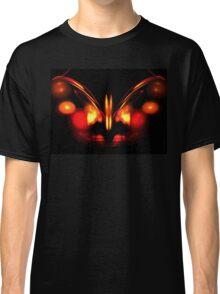 Ruby Wings Classic T-Shirt