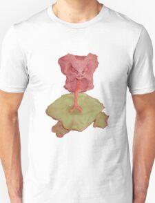 Monster lick Unisex T-Shirt