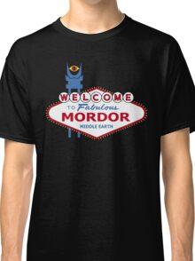 Sin city Classic T-Shirt