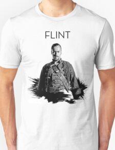 Awesome Series - Flint T-Shirt