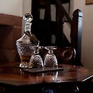Time for a Dram ? by dgscotland