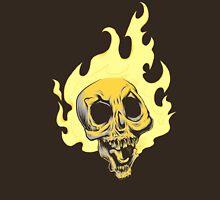 Ghost Drifter Unisex T-Shirt