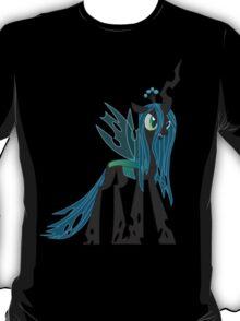 Queen Chrysalis Stance T-Shirt