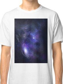 space jam 2 Classic T-Shirt