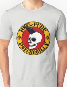 Pure Psychobilly Unisex T-Shirt