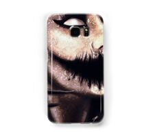Beauty Of The Beast Samsung Galaxy Case/Skin