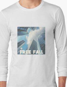FREE FALL T-Shirt