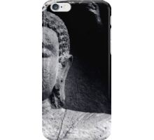 Lord Buddha iPhone Case/Skin