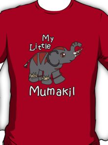 My Little Mumakil T-Shirt