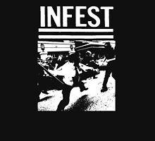 Infest T-Shirt Unisex T-Shirt