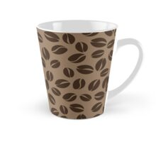 Coffee Beans Tall Mug